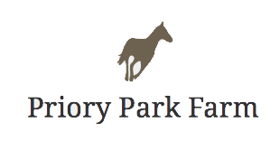 Priory Park Farm Livery