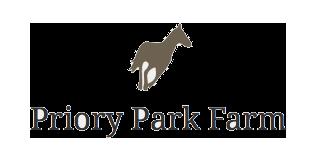 Priory Park Farm Livery